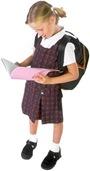 studygirl