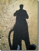 Bicycle-Rider-Shadow