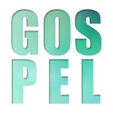 Gospel Square 1