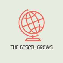 gospelGrowth